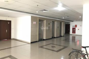 Bán căn góc chung cư Sunrise IIIB, KĐT Sài Đồng, Long Biên, Hà Nội, DT 105m2, SĐCC, LH: 0987824856