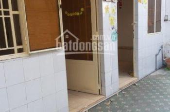 Bán nhà 2 tầng hẻm 191 Tạ Quang Bửu, Phường 3, Quận 8, giá 3,9 tỷ