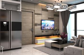 Chuyên cho thuê căn hộ vinhome central park từ 1PN - 4PN giá tốt nhất thị trường! LH 0899303716 Đức