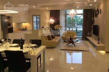 Cần bán căn hộ Richstar Novaland, 1PN 1.8 tỷ, 2PN 1.99 tỷ, hỗ trợ 70%, full nội thất