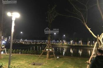 Shophouse kinh doanh Belhomes Vsip, giá đất chỉ 27tr/m2 tốt nhất Bắc Ninh, LH: 093.300.4066