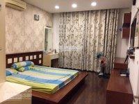 Bán căn hộ Ngọc Lan - Quận 7, DT: 85.2m2, giá: 2.1 tỷ, full nội thất, LH: 0901114723 MS. Trâm