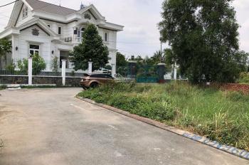 Đất góc 2 mặt tiền gần đường Nguyễn Duy Trinh và Vành Đai 2, gần Vincity