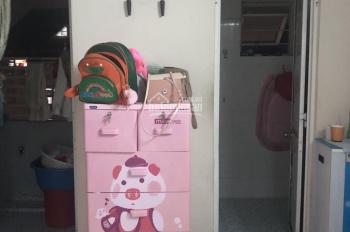 Cần bán gấp căn hộ lầu 4, CC EHome Đông Sài Gòn 1