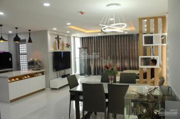 Chính chủ gửi bán căn hộ Hưng Vượng 3, Phú Mỹ Hưng, 71m2, 1.980 tỷ, 2PN nhà đẹp lầu thấp