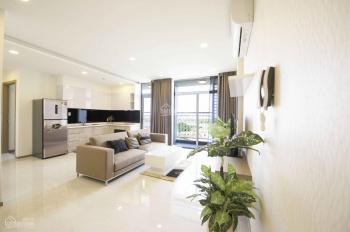 Nắm nhiều căn hộ chính chủ, giá tốt, căn hộ Riva Park Quận 4, LH: 0938 231 076 (Ms Oanh)