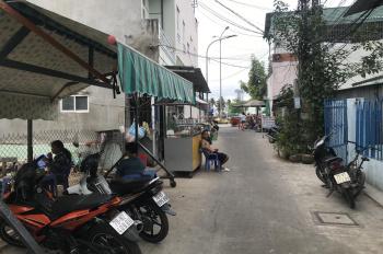 Bán lô đất nằm ngay đường bờ kè gần Mường Thanh số 4 thích hợp xây khách sạn căn hộ đường Vạn Hoa