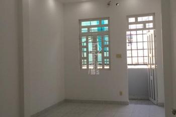 Nhà mặt tiền đường Số 33, P. Tân Kiểng, 1 lầu