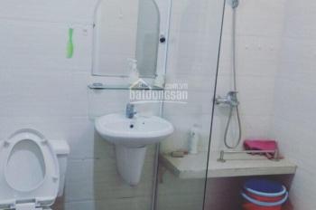 Cần tiền bán gấp căn nhà phố khu An Phú An Khánh, quận 2, giá rẻ nhất thị trường, DT 5x20m