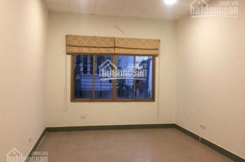 Cho thuê nhà riêng phố Lò Đúc, Trần Khát Chân, 70m2 x 4.5 tầng, đủ đồ, giá 11 tr/th. 0969948899