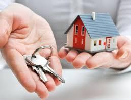 Cần bán nhà mặt phố Thái Thịnh, Quận Đống Đa