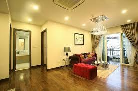 Chính chủ bán lại giá siêu tốt 3 phòng ngủ Hòa Bình Green City 116,8 m2 3,65 tỷ. LH 0917926600