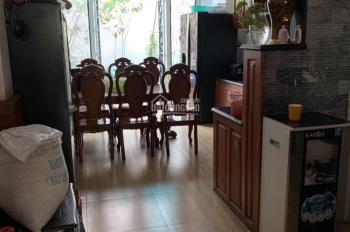 Bán gấp nhà MT Phạm Văn Chiêu, DT 4x40m, trệt 2 lầu, 8 phòng, HĐT 40tr/th, 11.5 tỷ, 0933198277
