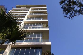 Bán căn hộ cao cấp Quận 3 Serenity Sky Villas, 0934130268