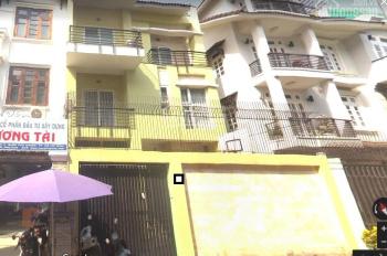Cho thuê nhà MT Cù Lao, Phú Nhuận, diện tích rộng, thích hợp KD nhiều loại hình