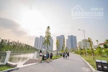 Ra bảng hàng 9 căn ngoại giao tầng siêu vip, dự án Goldmark City