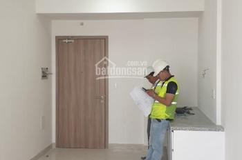 Bán căn hộ 2PN Citi Home - TT hành chính Cát Lái Q2, giá 1.460 tỷ, LH 0938 7838 72