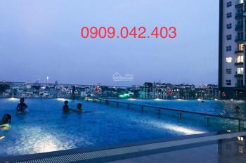 Chính chủ cần bán căn 3PN Xi Grand Court giá tốt nhất thị trường, 86m2 chỉ 4.5 tỷ - gọi 0909042403