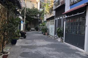 Cần tiền tôi bán nhà HXH Đồng Xoài, kinh doanh sầm uất, 4x18m, 4 lầu chỉ 11.8 tỷ, LH 0931062239
