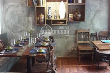 Bán nhà mặt phố Đường Thành, Hoàn Kiếm, KD đỉnh, 94m2, giá 52 tỷ, LH 0911141386