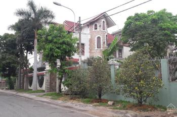 Bán biệt thự KDC cao cấp P. Bình Hưng Hòa B, Bình Tân, DT: 500m2, giá 27 tỷ. LH: 0938083638