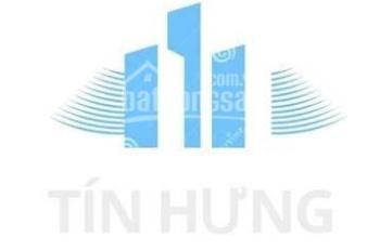 Bán nhà MT nội bộ Tên Lửa, đối diện Aeon, 4x15m, 3.5 tấm, 6.7 tỷ