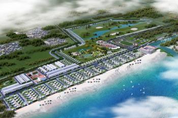 Lý do gì thu hút giới đầu tư dự án Hoa Tiên Paradise, cơ hội đầu tư thành công 100%? 0906204379