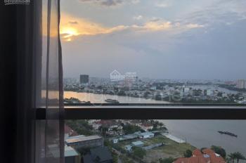 Cho thuê căn hộ cao cấp Xi Riverview Palace 3 phòng ngủ - 200m2