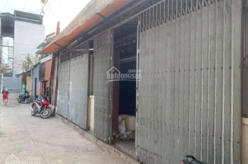 Bán nhà đường Đông Hưng Thuận 06, P. Tân Hưng Thuận, Quận 12. Giá 7,8 tỷ