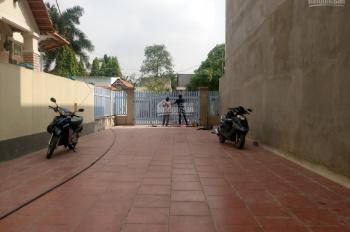 Bán đất đường Số 39, phường Bình Thuận, Quận 7. DT 6x20m, CN 117m2, giá 89 triệu/m2