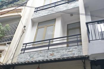 Căn HXH siêu đẹp phường Đa Kao, Q1, trệt 3 lầu sân thượng, giá chỉ 14,5 tỷ thôi. LH 0918460646