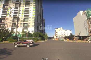Bán đất dự án Huy Hoàng, P. Thạnh Mỹ Lợi, Quận 2 - Dự án đất nền sổ đỏ vị trí đẹp nhất Quận 2