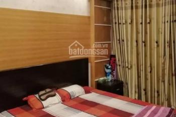 Bán gấp nhà mới, giá rẻ 48m2 x 5 tầng quận Đống Đa, Hà Nội (ĐN)