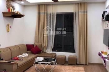 Cần bán căn hộ 68m2 chung cư The K Park - Văn Phú, Hà Đông. LH: 0984524619