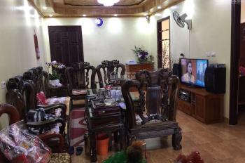 Chính chủ cần bán căn hộ chung cư B.I.G Tower 18 Phạm Hùng. LH: 0987824490