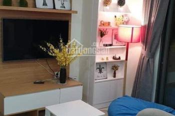 Chính chủ cho thuê căn hộ Masteri giá rẻ, 1 pn 13 triệu, 2pn 15 triệu. Lh Tuệ Linh 0908161280