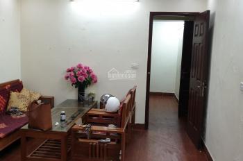 Chính chủ cần bán gấp nhà tập thể 314, tầng 3, nhà A7 Nam Đồng, 1 tỷ 670tr, thiện chí thương lượng
