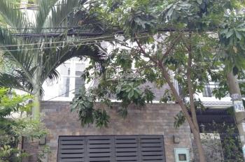 Nhà mặt phố đường Xuân Thủy, phường Thảo Điền, Quận 2, DT: 70m2, giá 11 tỷ 5