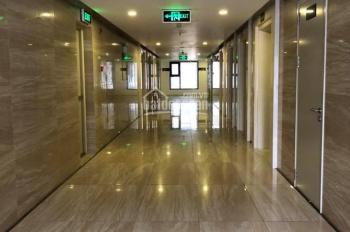 Bán căn hộ chung cư cao cấp dụ án Imperia Garden 203 Nguyễn Huy Tưởng - Thanh Xuân