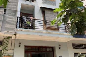 Chính chủ cho thuê nhà nguyên căn sát mặt tiền đường Nguyễn Thái Sơn