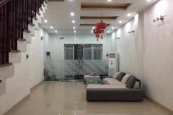 Chính chủ bán nhà Phố Hoàng Văn Thái, P. Khương Trung, Q. Thanh Xuân. LH: 0934.664.688