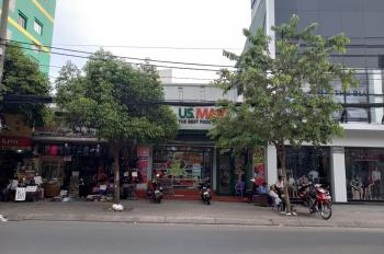 Cần sang nhượng mặt bằng tại 1033 Cách Mạng Tháng 8, phường 7, quận Tân Bình. LH 0774093083