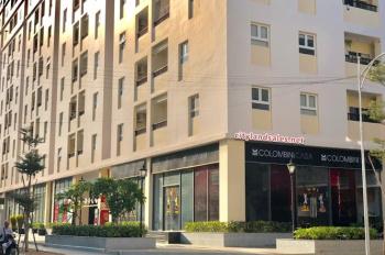 Shophouse Cityland sổ hồng, sở hữu lâu dài, DT 122m2, giá bán 11 tỷ