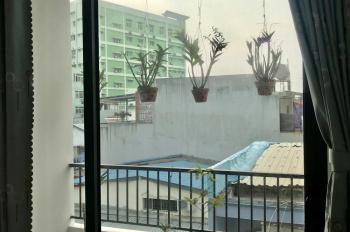 Bán siêu phẩm nhà kiệt Lý Tự Trọng, Hải Châu, Đà Nẵng. LH: 0905 051 865