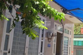Nhà 188/ Nguyễn Súy, P Tân Qúy, 7x8m, chia 2 căn riêng biệt, đang cho thuê 15 triệu/tháng. 5.1 tỷ