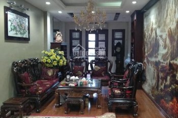 Bán nhà MP Kim Ngưu, Hai Bà Trưng, DT 89m2, 7 tầng, kinh doanh sầm uất, giá 18 tỷ
