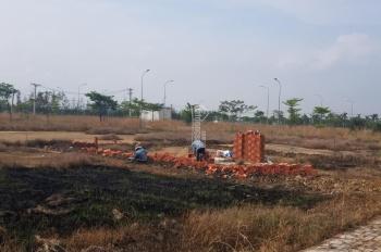 Đất nền dự án Saigon Ecolake, giá đầu tư