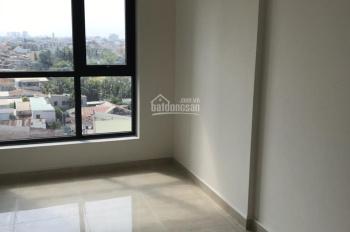 Chính chủ bán căn hộ cao cấp A-11-08 Centana Thủ Thiêm 44m2, giá chỉ có 1,8 tỷ