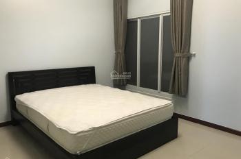 Chính chủ cần cho thuê nhanh căn hộ chung cư Lakai, đường Nguyễn Tri Phương, Quận 5