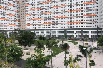 Chính chủ cần bán gấp căn B9 (58m2, 2PN), dự án căn hộ 9 View, miễn phí 2% PBT + 1 năm PQL